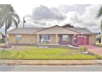 832 OAKMONT AVE Sun City Center, FL MLS# T3149761
