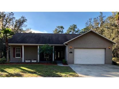 9841 BRANTLEY RD Lithia, FL MLS# T3149982