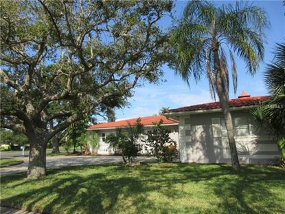 501 ISLAND WAY Clearwater Beach, FL MLS# T3150205
