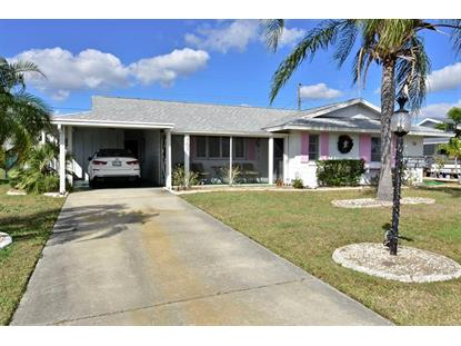 Address not provided Sun City Center, FL MLS# T3150273