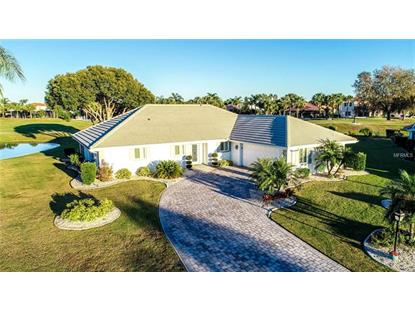 1822 WOLF LAUREL DR Sun City Center, FL MLS# T3150530