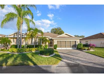 734 MCCALLISTER AVE Sun City Center, FL MLS# T3151110
