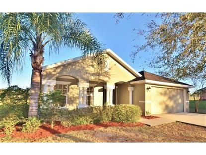 1984 WHITE HAWK WAY Winter Haven, FL MLS# T3151295