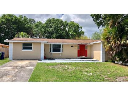 4708 W PRICE AVE Tampa, FL MLS# T3151434