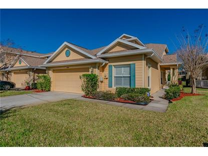 8984 IRON OAK AVE Tampa, FL MLS# T3151457