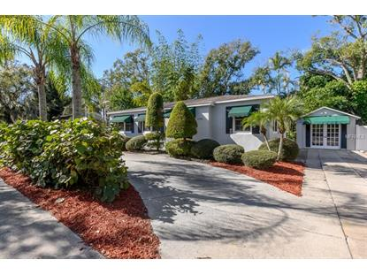 2705 S MANHATTAN AVE Tampa, FL MLS# T3151475
