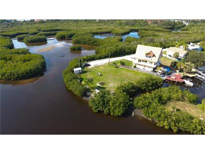 5401 BAY PATH LN Tampa, FL MLS# T3151650