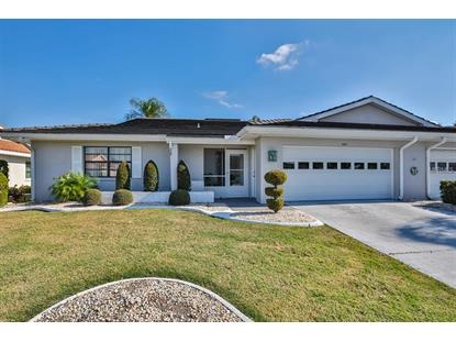 1603 WOODMAR DR Sun City Center, FL MLS# T3151703