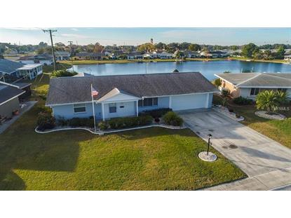 1704 COUNCIL DR Sun City Center, FL MLS# T3151873