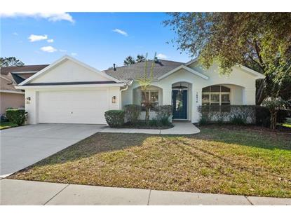 Address not provided Lithia, FL MLS# T3151888