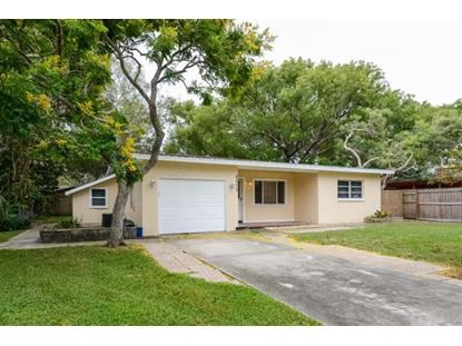 2013 LAKE CITRUS DR Clearwater, FL MLS# T3151939