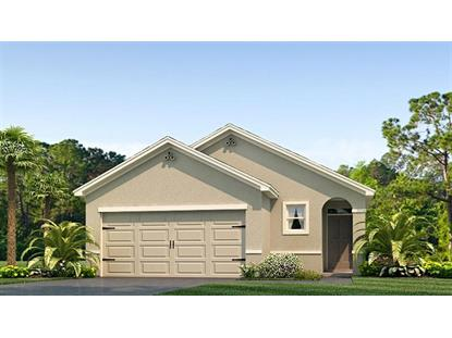 5901 BRIAR ROSE WAY Sarasota, FL MLS# T3152541