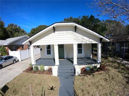 1208 E 33RD AVE Tampa, FL MLS# T3152581