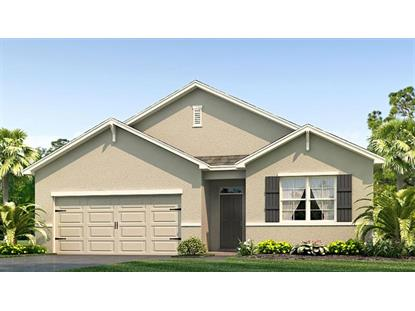 30847 SUMMER SUN LOOP Wesley Chapel, FL MLS# T3152643