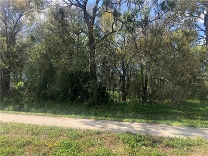 US HIGHWAY 301 Riverview, FL MLS# T3153823