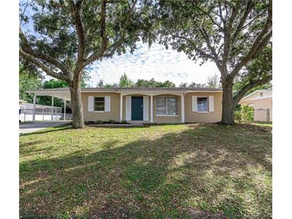 4489 CHAMBER CT Spring Hill, FL MLS# T3156981