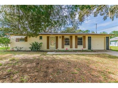 8288 ARAB LN Spring Hill, FL MLS# T3157195