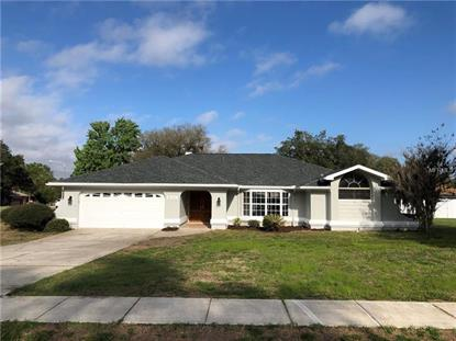 301 SILAS CT Spring Hill, FL MLS# T3158168