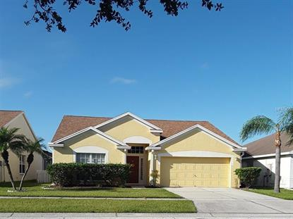 10529 WALKER VISTA DR Riverview, FL MLS# T3158367