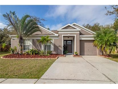 12512 DAWN VISTA DR Riverview, FL MLS# T3158501