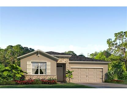 13301 WATERLEAF GARDEN CIR Riverview, FL MLS# T3158759