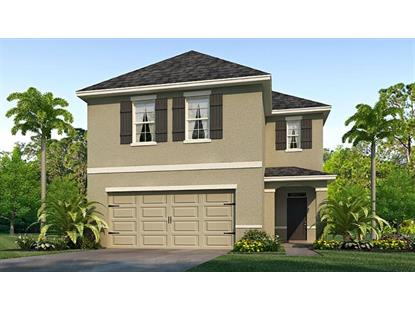 11109 LELAND GROVES DR Riverview, FL MLS# T3158823