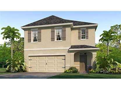 11113 LELAND GROVES DR Riverview, FL MLS# T3158828