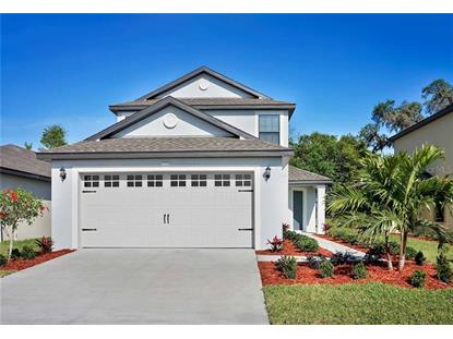 2148 PEYTO WAY Lakeland, FL MLS# T3193338