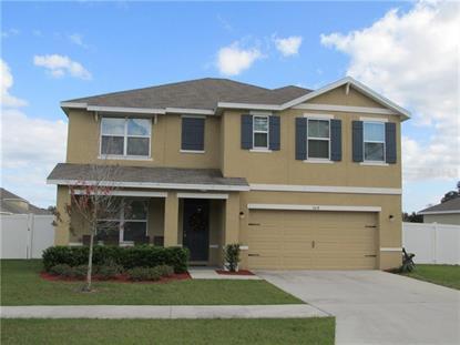 Homes for Sale in Zephyrhills, FL – Browse Zephyrhills Homes