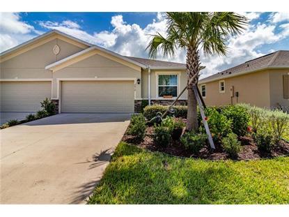 7910 TIMBERVIEW LOOP, Wesley Chapel, FL