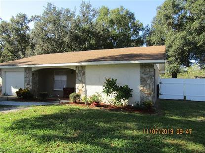 Address not provided Lutz, FL MLS# T3209145