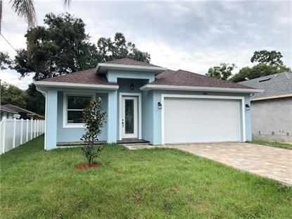 1806 CLUSTER AVE W Tampa, FL MLS# T3209403