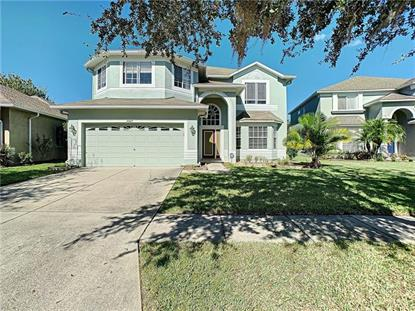4009 FISHERMANS COVE CT Lutz, FL MLS# T3210055