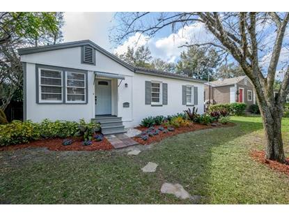 1405 E HENRY AVE Tampa, FL MLS# T3210069
