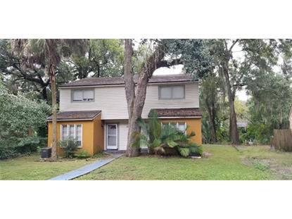 1737 E MULBERRY DR Tampa, FL MLS# T3210747