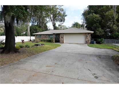 Homes For Sale In Dade City Fl Browse Dade City Homes