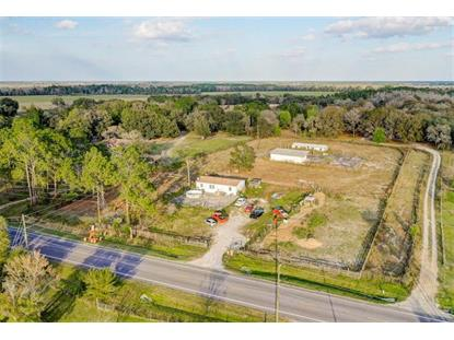 2526 STATE ROAD 33 Clermont, FL MLS# T3225969