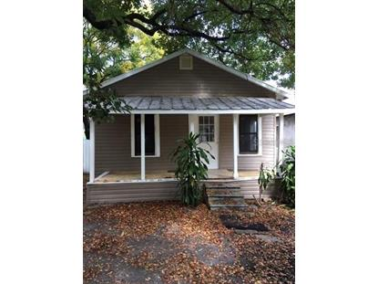 523 QUINCY ST W Lakeland, FL MLS# T3248638