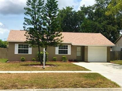 7531 MITCHELL RANCH RD New Port Richey, FL MLS# T3251212