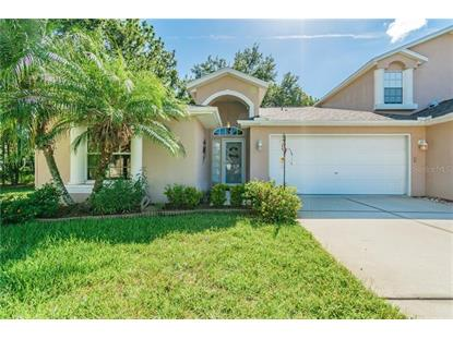 7453 MOORGATE CT New Port Richey, FL MLS# T3251290