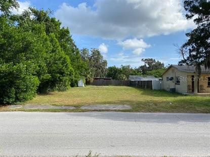 6037 HIGH ST New Port Richey, FL MLS# T3251521