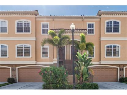 6522 SAND SHORE LN New Port Richey, FL MLS# T3251900