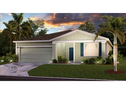 564 S ANDREA CIR Haines City, FL MLS# T3257470