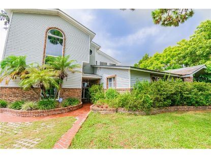 6128 OAK RIDGE AVE New Port Richey, FL MLS# T3260006