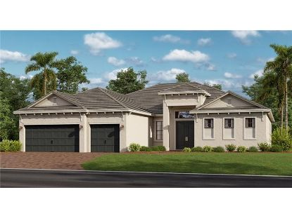 15392 SPANISH POINT DR Port Charlotte, FL MLS# T3267617