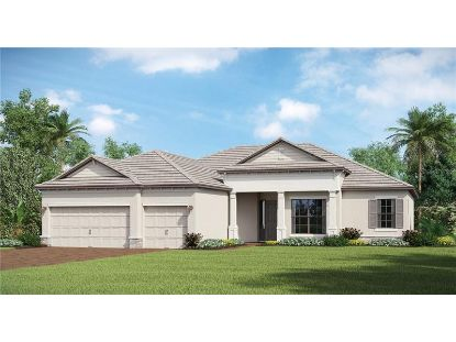 15400 SPANISH POINT DR Port Charlotte, FL MLS# T3267624
