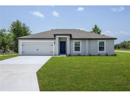 1143 EAST PKWY Deland, FL MLS# T3268457