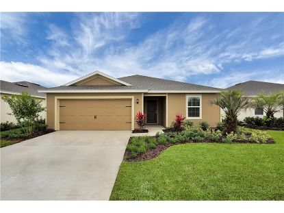 1595 10TH AVE Deland, FL MLS# T3268506