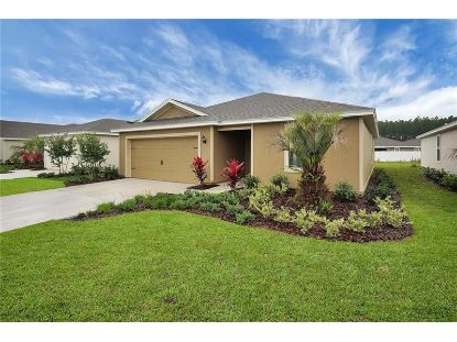 1200 9TH AVE Deland, FL MLS# T3268514