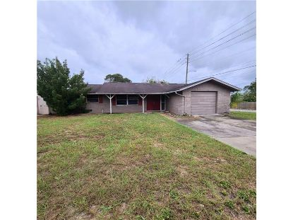 5004 MEADOWLARK LN New Port Richey, FL MLS# T3272049